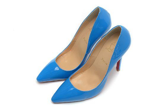 chaussure imitation louboutin pas cher